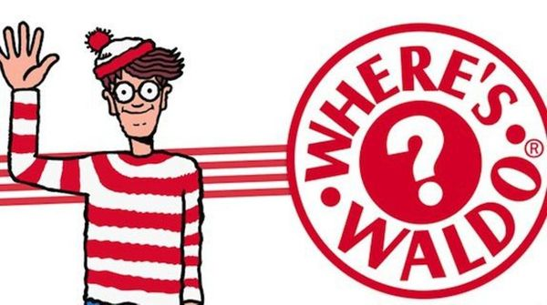 Kids, parents and Waldo-lovers of all ages are invited to participate in  Montpelier's community-wide Where's Waldo scavenger hunt this July!
